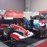 2 Dof Formula Simulator