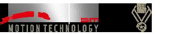 arcsim-logo2