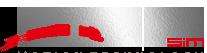 arcsim-logo3
