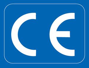 CE-logo-arcsim